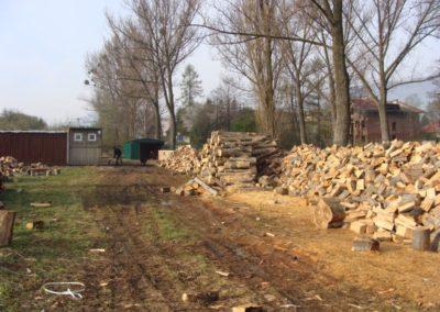 sklad_drewna_kominkowego_bielsko_biala (24)