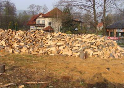 sklad_drewna_kominkowego_bielsko_biala (26)